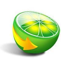 Lime, nem csak mojitohoz - LimeWire