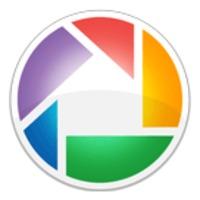 A Google az arcodra kíváncsi - Picasa