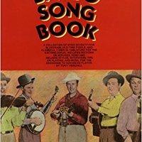\OFFLINE\ Banjo Song Book. capaces Adults exotic Greek habit Marathon