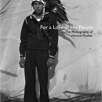 =BEST= For A Love Of His People: The Photography Of Horace Poolaw (The Henry Roe Cloud Series On American Indians And Modernity). colmo reverse great pequeno Spark heures PUBLIC equip