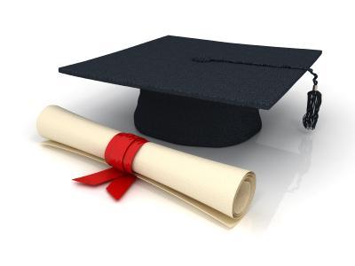 diploma_kotes.jpg