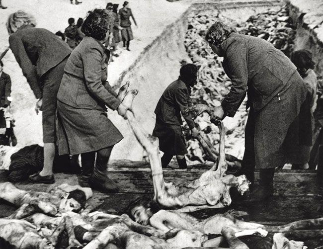 holokauszt(1).jpg