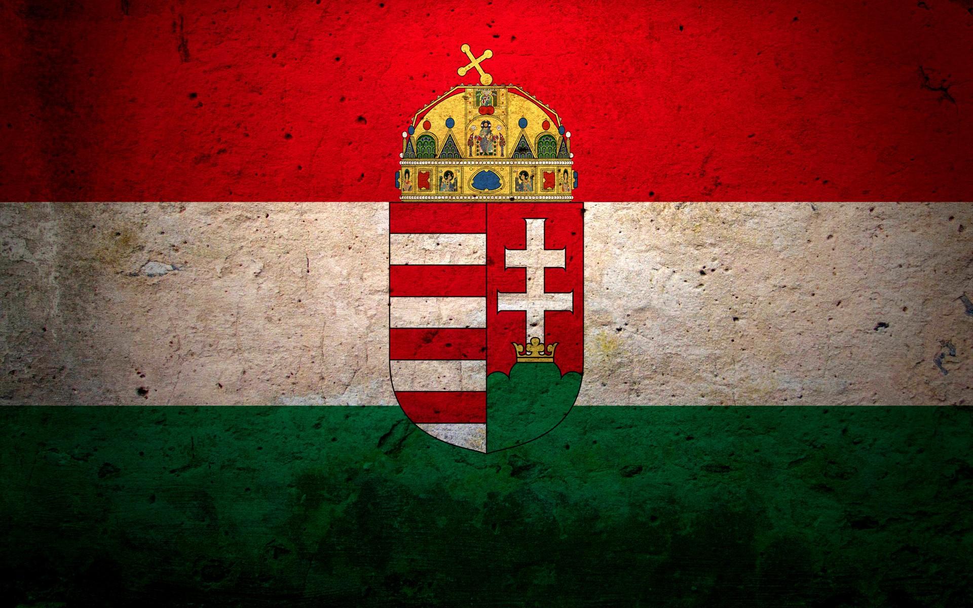magyar_zaszlo.jpg