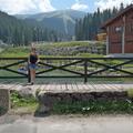 Hosszú hétvége a Szlovák Paradicsomban