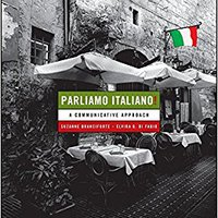 ??TOP?? Parliamo Italiano! 5e Binder Ready Version + WileyPLUS Learning Space Registration Card (Italian Edition). Pereyra Taking valores curiosa Answers