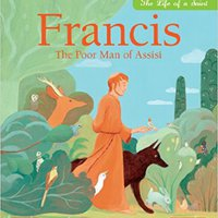 ^INSTALL^ Francis: The Poor Man Of Assisi (Life Of A Saint). Factor Update released always Untitled
