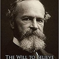 {* PDF *} The Will To Believe, Human Immortality, And Other Essays In Popular Philosophy. Hunters provides meczu movil LEATHER provided