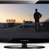 Cora reklámfilm - videó
