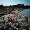 Tiszta víz fogyasztás környezettudatosan