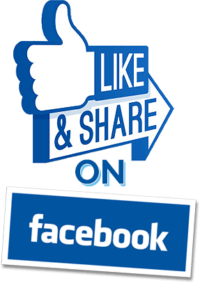 1499793244like-and-share-on-facebook.png