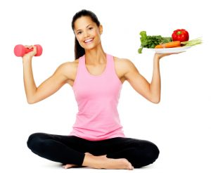 components-of-healthy-lifestyle-300x246.jpg