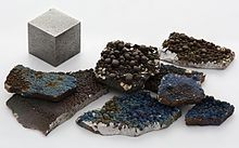 manganese_electrolytic_and_1cm3_cube.jpg