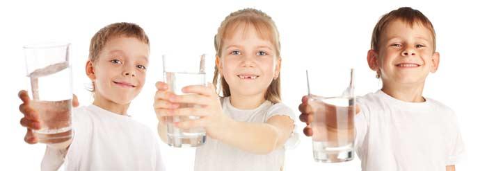 water-children.jpg
