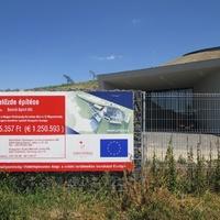 Az EU-támogatások rendszerének radikális átalakítására van szükség