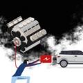 Jó-e az éghajlatnak a tölthető hibrid autó?