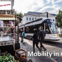A halálos fenyegetésektől a rendkívüli közkedveltségig: egy közlekedési alpolgármester története