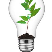 Társadalmunk lelkiismerete a kulcs az energiafelhasználás csökkentéséhez?