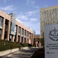 Az Európai Bíróság precedens értékű ítélete a légszennyezésről