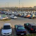 Újabb P+R parkolók? Jobb, ha elfelejtjük!
