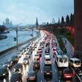 Az intelligens közlekedési rendszerek kockázatai