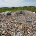 A környezettudatos polgár esete az innovatív hulladékgazdálkodással