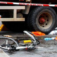 Még sokáig elkerülhetetlen elkerülhető balesetek