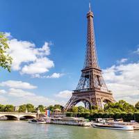 Párizs komolyan veszi a párizsi klímaegyezményt