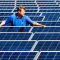 Energiewende - Recept a gazdaság élénkítésére
