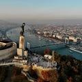 Tényleg javul Budapest levegőminősége?