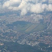 Városfejlesztés és demokrácia: Tempelhof esete Berlinben