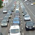 Rendkívül igazságtalan a magyar autósok helyzete