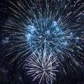 Böllerfrei: német kampány a tűzijátékok végleges eltörléséért