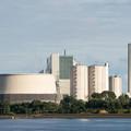 Német kibocsátás-kereskedelmi rendszer: inkább az energiaadó és a klímapénz lenne célravezető