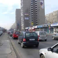 Ne sarcolják tovább a budapestieket – vezessék be a dugódíjat!