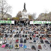 Gondolatok Párizsról