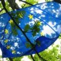 Csak mérhető célok és környezetvédelmi szempontok mentén szabad elosztani a rengeteg EU-s pénzt