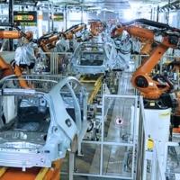 Fel van adva a lecke az autóiparnak és a tagállamoknak