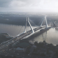 A Galvani híd sem tehermentesítene