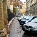Fővárosi parkolás: Hol? Hogyan? Mikor? Mennyit?