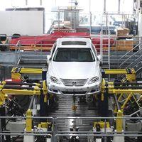 Mit lép az Unió a Volkswagen botrányra?