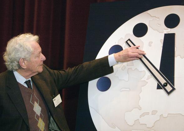 703210-physics-nobel-prize-winner-dr-leon-m-lederman-director-of_jpg_crop_promo-mediumlarge.jpg