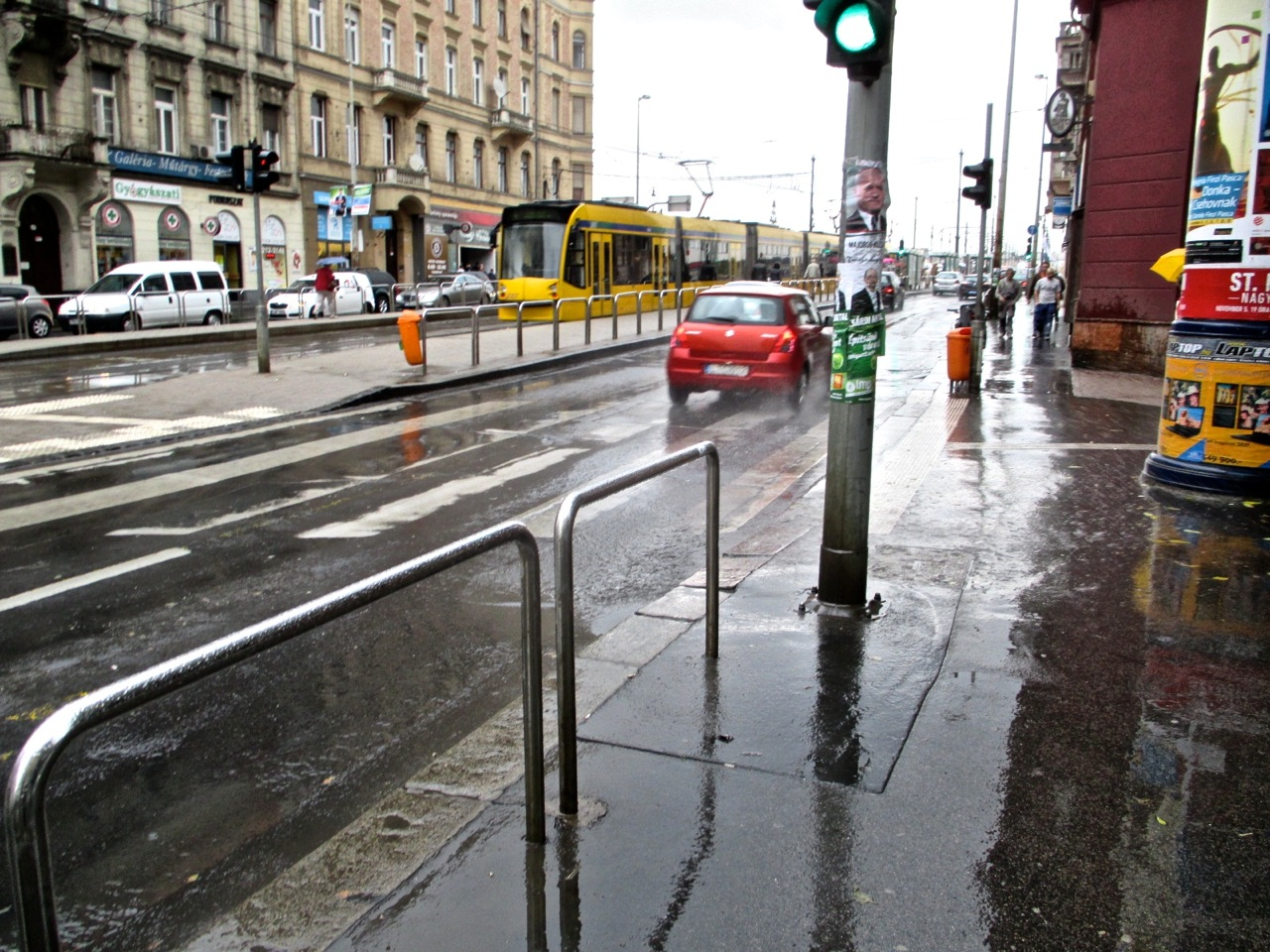 Budapest 009.jpg