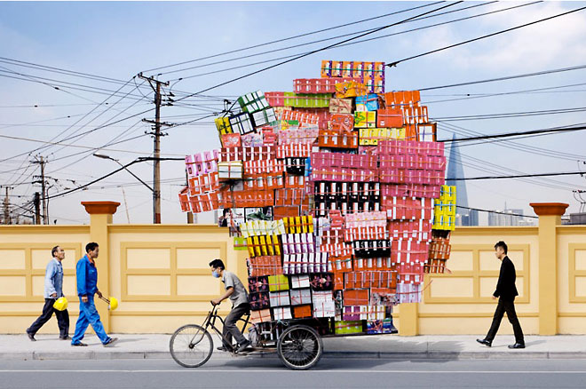 Cycle-Logistics-in-China-Credit-Alain-Delorme.jpg