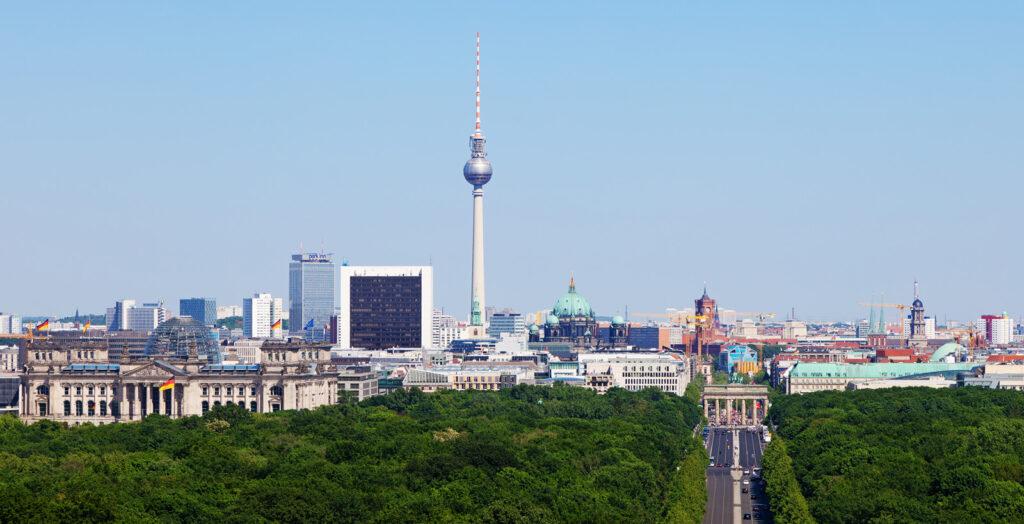 berlin-1024x524.jpg