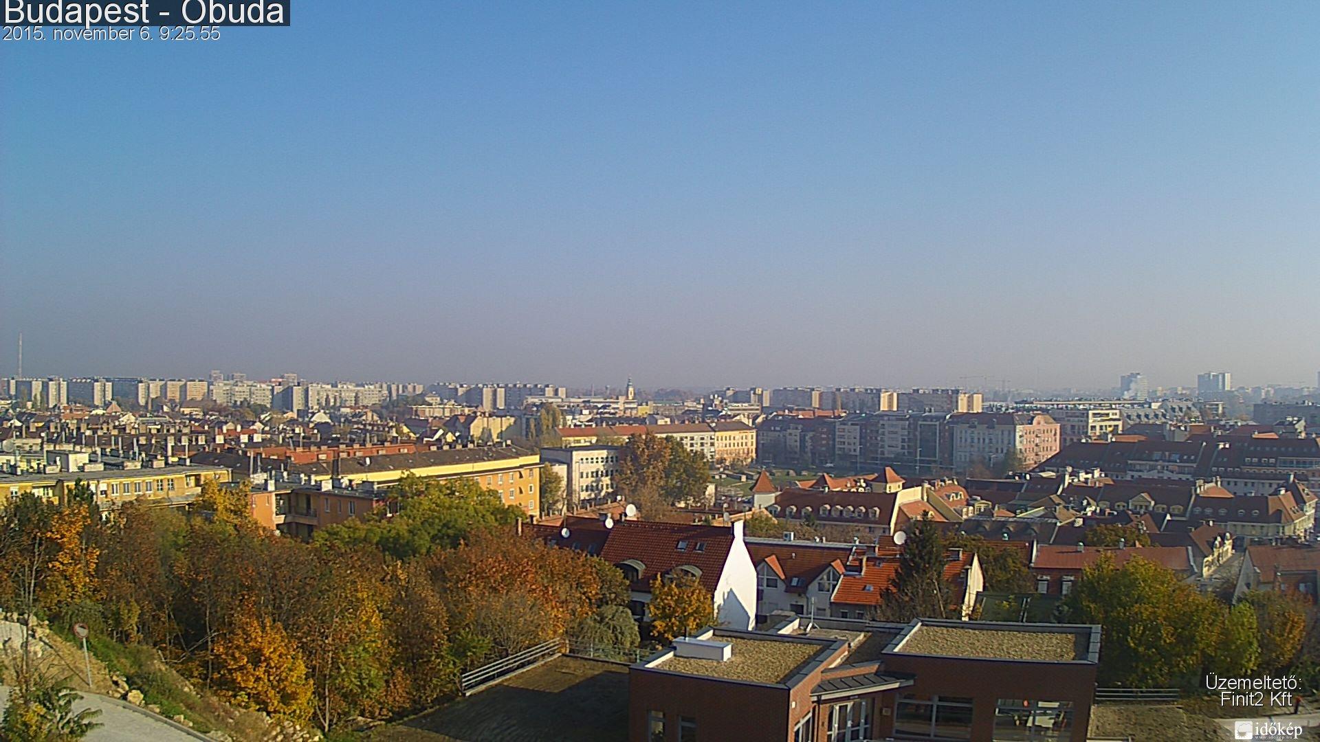 budapest_szmog.jpg