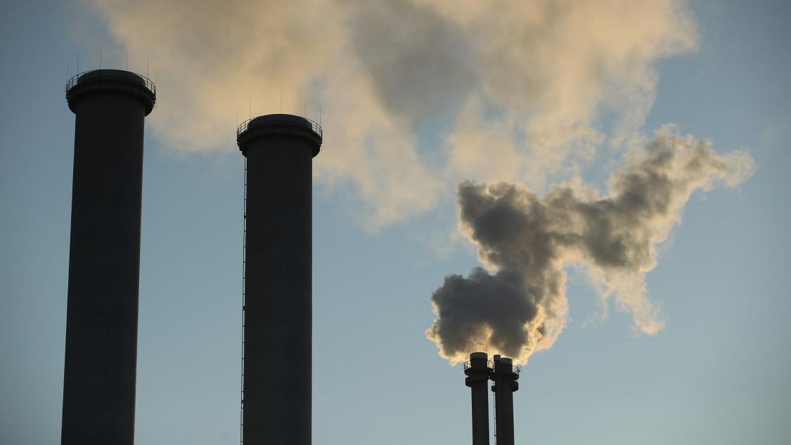 foldgaz-eromu-unios-klimacel-beruhazas-201221-421158.jpeg