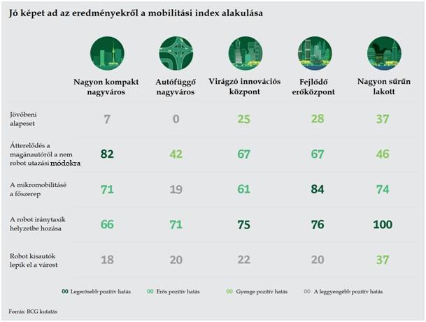 mobilitasi-index1.jpg