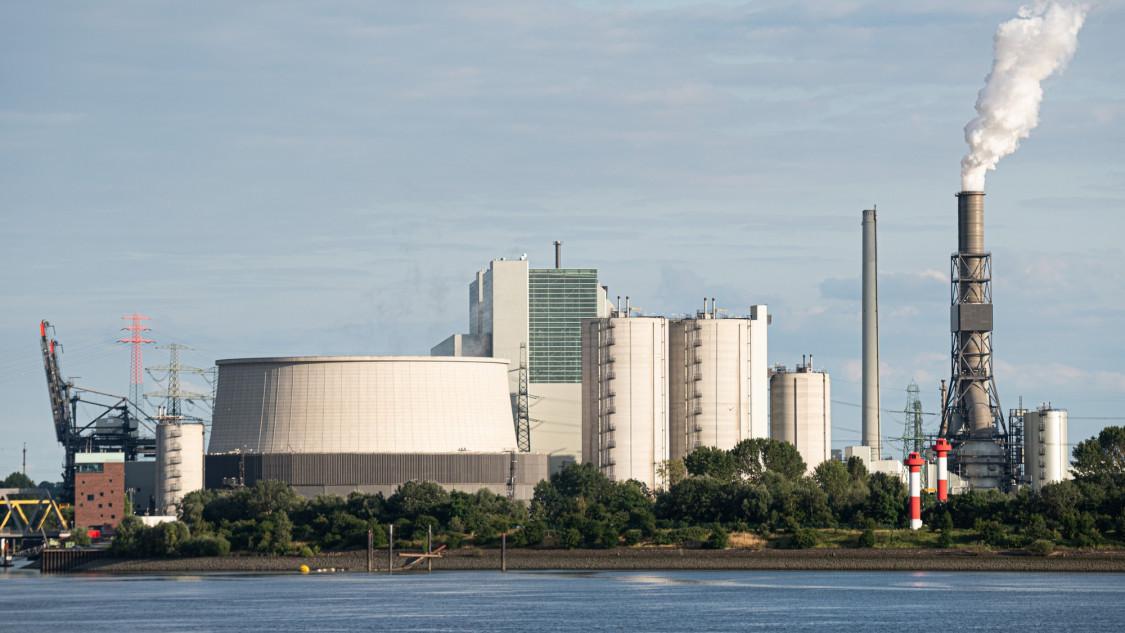 nemet-kibocsataskereskedelmi-rendszer-klimapenz-201218-420860.jpg