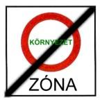 zona.jpg