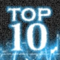 Tíz tipp, hogy te legyél a tökéletes szerető (százhatvanhat)